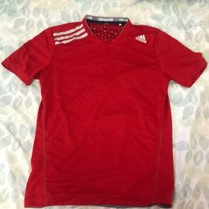 Adidas Climachill Training Shirt